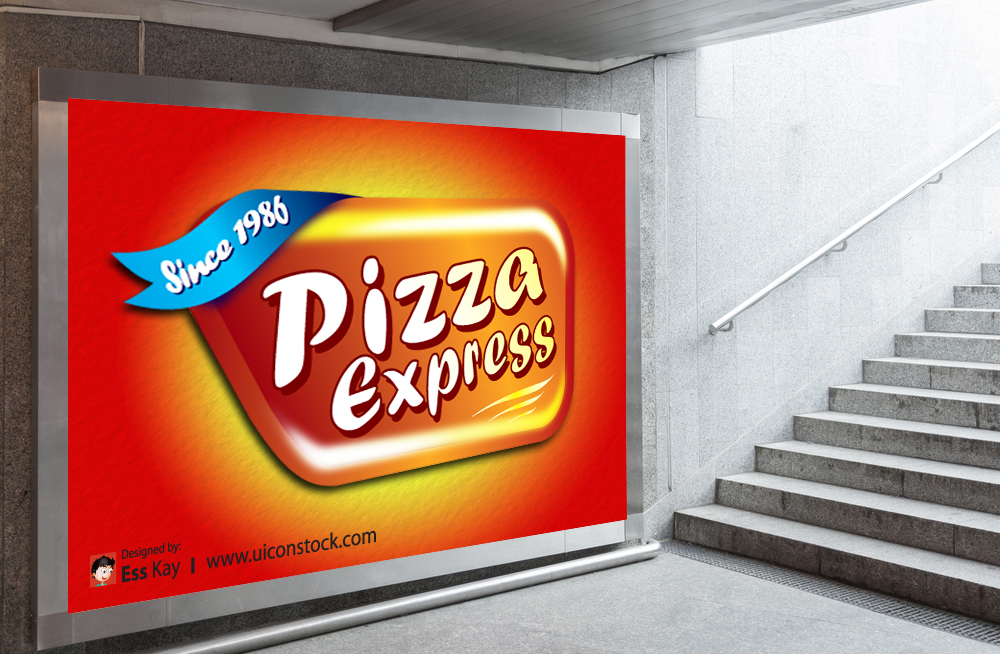 pizza-logo-advertisement-mockup