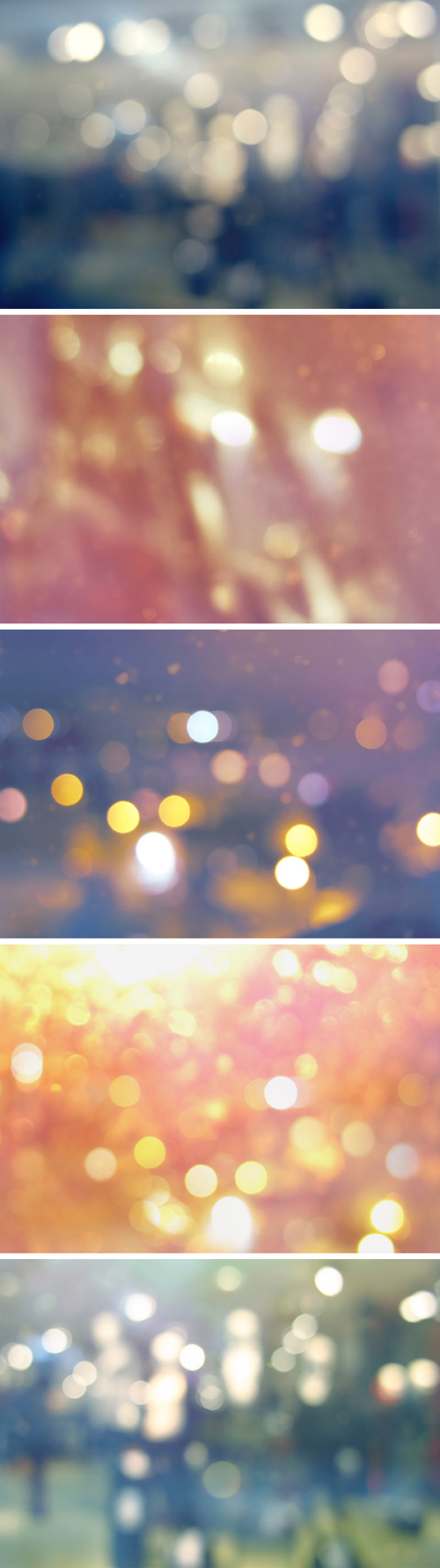 Bokeh-free-high resolution-grunge-vintage-textures-backgrounds