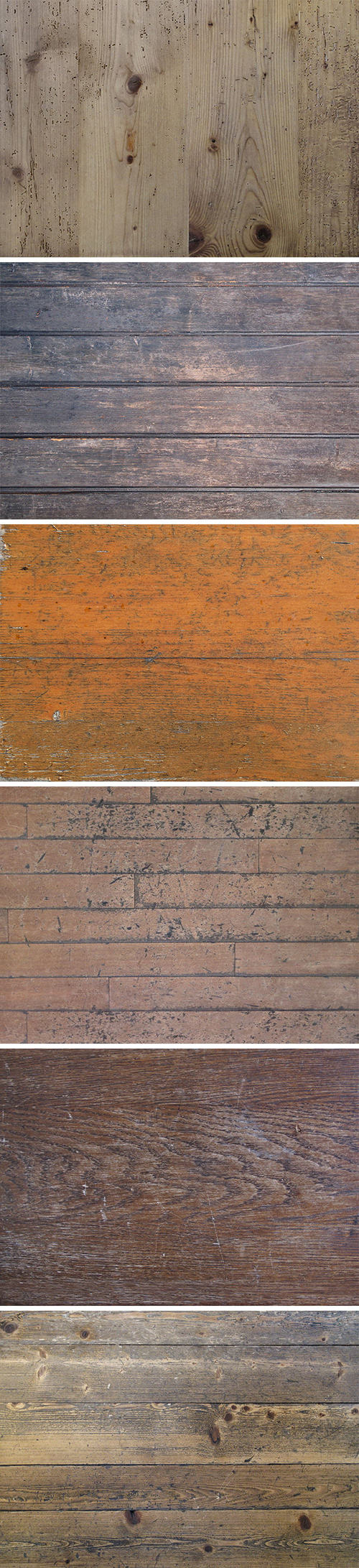 Vintage-Wood-Textures-free-high resolution-grunge-vintage-textures-backgrounds