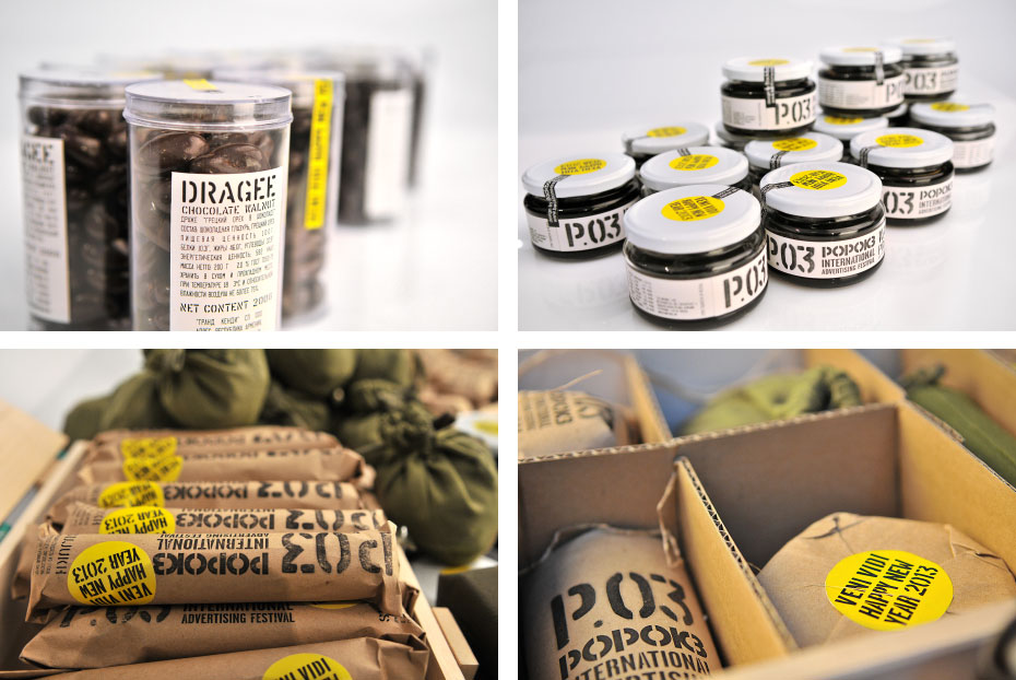 awesome-branding-ideas-graphic-designers-inspiration-4 (4)
