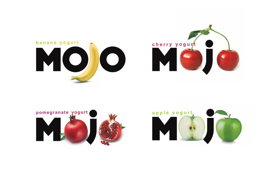 awesome-branding-ideas-graphic-designers-inspiration-7 (2)