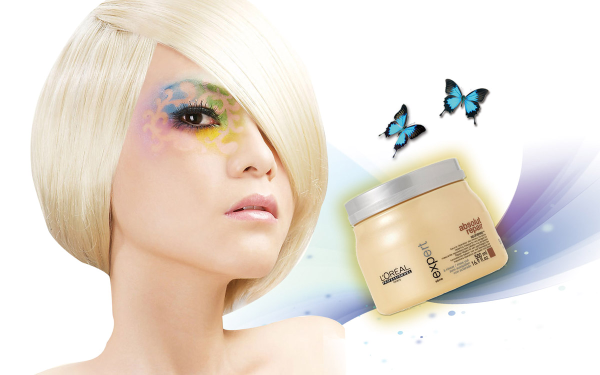 best-cosmetic-cosmetics-advertisement-designs-designers-inspiration (22)