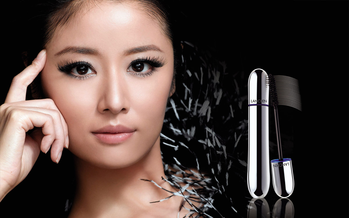 best-cosmetic-cosmetics-advertisement-designs-designers-inspiration (25)