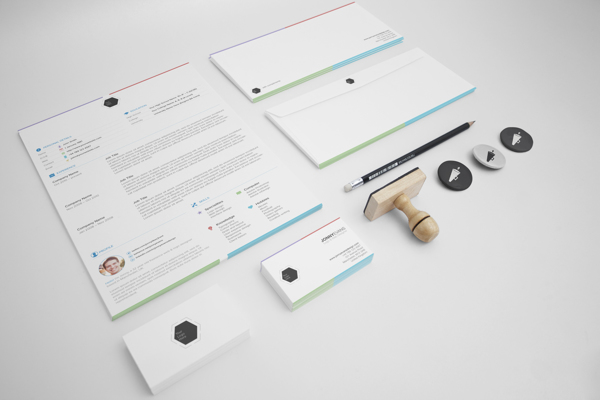 best-free-professional-cv-resume-template-2014 (1)