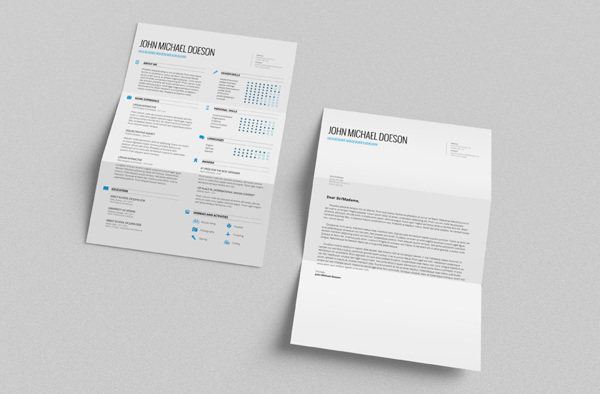 best-free-professional-cv-resume-template-2014(f) (1)