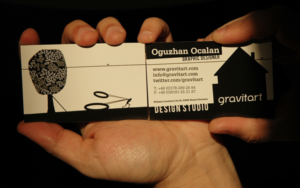 best-printable-creative-business cards-designs-graphic-designers-inspiration-2014 (1)