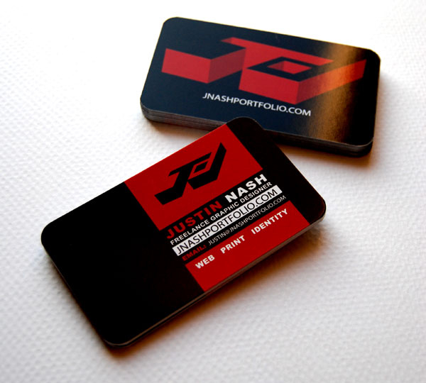 best-printable-creative-business cards-designs-graphic-designers-inspiration-2014 (12)