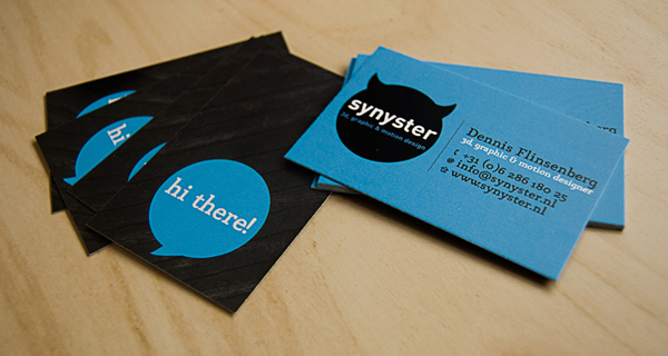 best-printable-creative-business cards-designs-graphic-designers-inspiration-2014 (13)