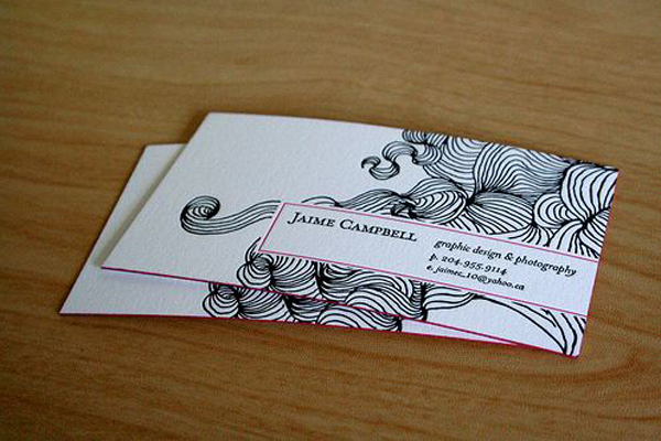 best-printable-creative-business cards-designs-graphic-designers-inspiration-2014 (14)
