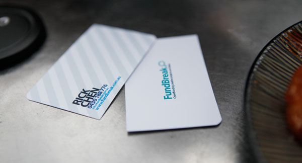 best-printable-creative-business cards-designs-graphic-designers-inspiration-2014 (16)