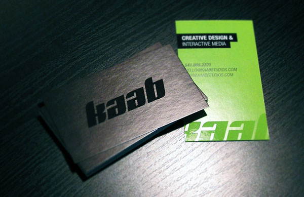 best-printable-creative-business cards-designs-graphic-designers-inspiration-2014 (17)