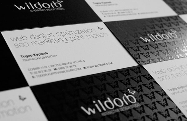 best-printable-creative-business cards-designs-graphic-designers-inspiration-2014 (18)