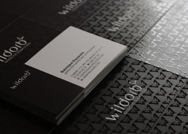 best-printable-creative-business cards-designs-graphic-designers-inspiration-2014 (19)