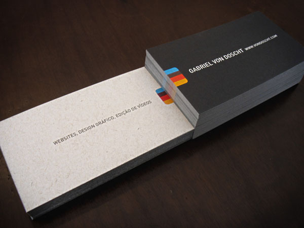 best-printable-creative-business cards-designs-graphic-designers-inspiration-2014 (20)