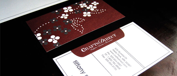 best-printable-creative-business cards-designs-graphic-designers-inspiration-2014 (24)