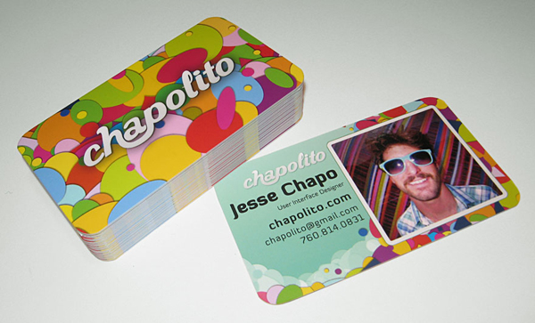 best-printable-creative-business cards-designs-graphic-designers-inspiration-2014 (25)