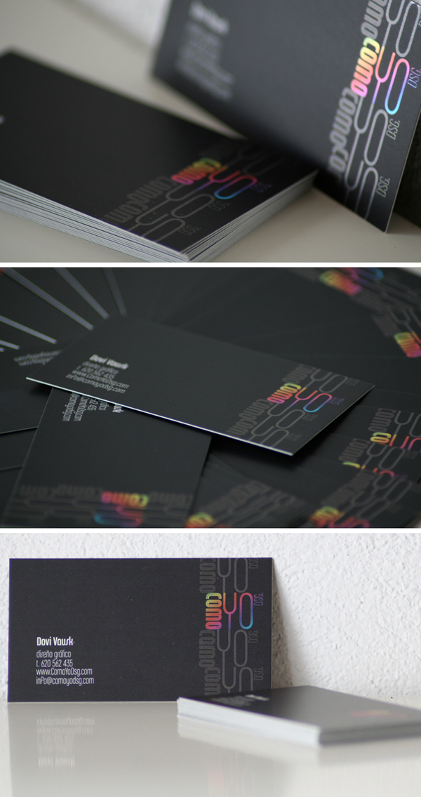 best-printable-creative-business cards-designs-graphic-designers-inspiration-2014 (27)