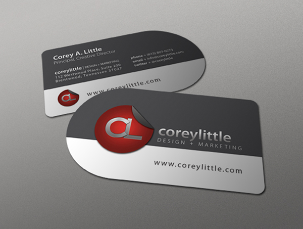 best-printable-creative-business cards-designs-graphic-designers-inspiration-2014 (30)