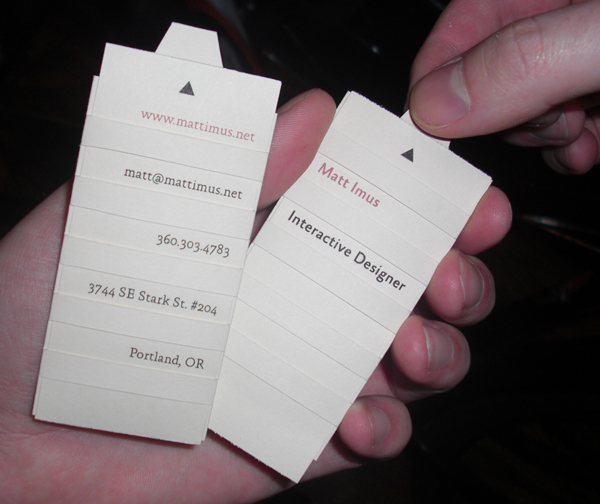 best-printable-creative-business cards-designs-graphic-designers-inspiration-2014 (32)