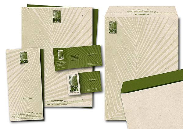 best-printable-creative-business cards-designs-graphic-designers-inspiration-2014 (34)