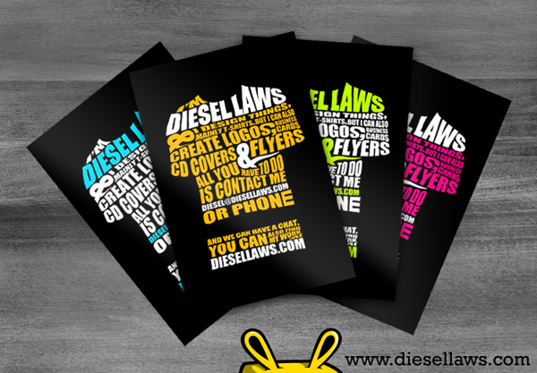 best-printable-creative-business cards-designs-graphic-designers-inspiration-2014 (35)