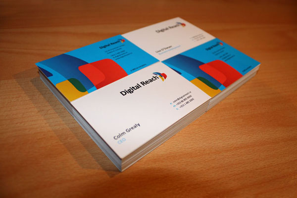 best-printable-creative-business cards-designs-graphic-designers-inspiration-2014 (36)
