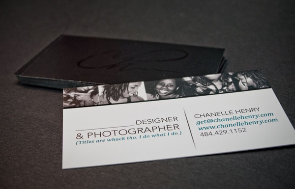 best-printable-creative-business cards-designs-graphic-designers-inspiration-2014 (37)