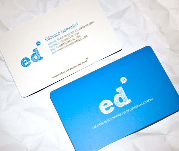 best-printable-creative-business cards-designs-graphic-designers-inspiration-2014 (39)