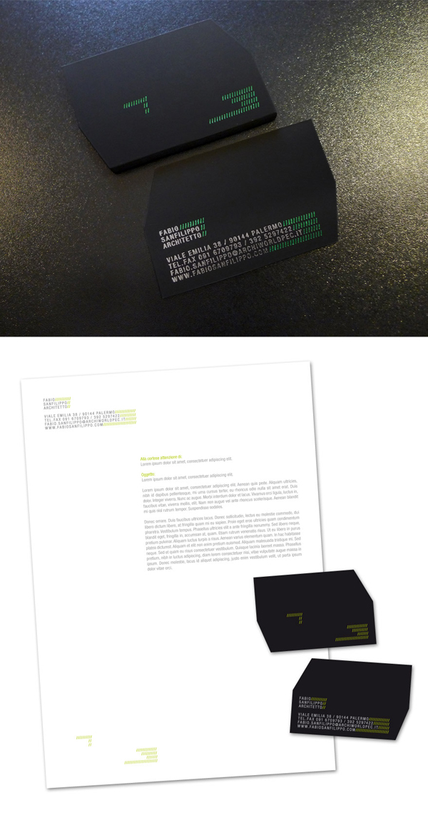 best-printable-creative-business cards-designs-graphic-designers-inspiration-2014 (40)