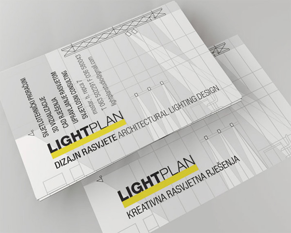 best-printable-creative-business cards-designs-graphic-designers-inspiration-2014 (41)