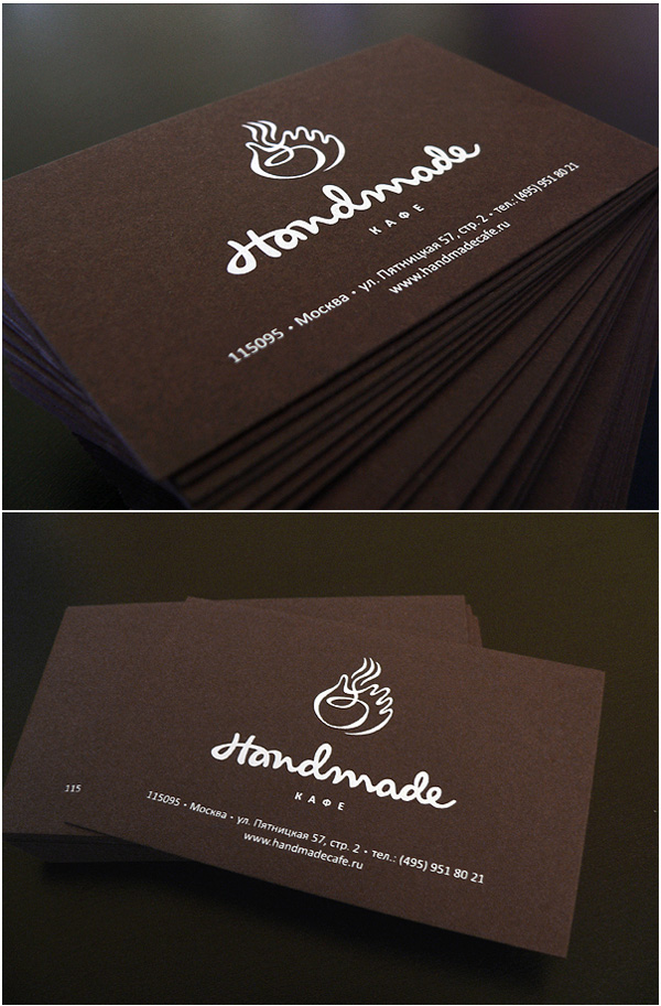best-printable-creative-business cards-designs-graphic-designers-inspiration-2014 (42)