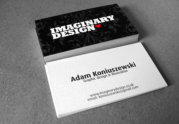 best-printable-creative-business cards-designs-graphic-designers-inspiration-2014 (45)