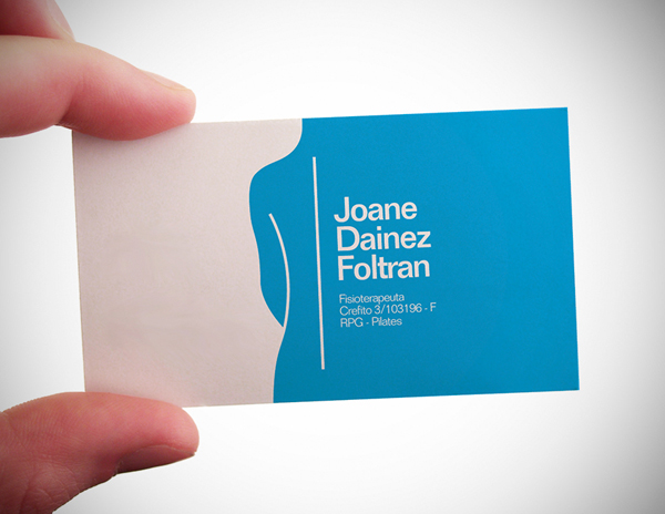 best printable creative business cards designs graphic designers inspiration - Business Card Design Inspiration