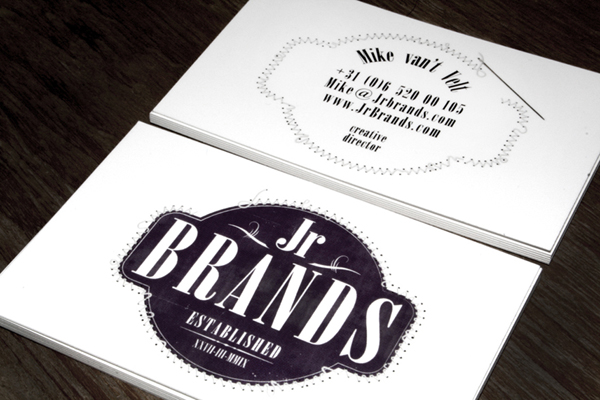 best-printable-creative-business cards-designs-graphic-designers-inspiration-2014 (48)