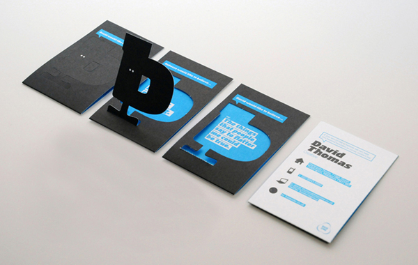best-printable-creative-business cards-designs-graphic-designers-inspiration-2014 (5)