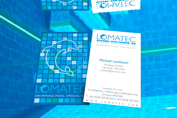 best-printable-creative-business cards-designs-graphic-designers-inspiration-2014 (51)