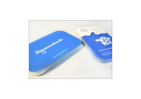 best-printable-creative-business cards-designs-graphic-designers-inspiration-2014 (52)