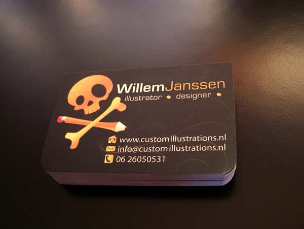 best-printable-creative-business cards-designs-graphic-designers-inspiration-2014 (57)