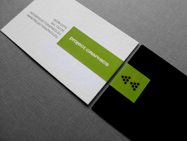 best-printable-creative-business cards-designs-graphic ...