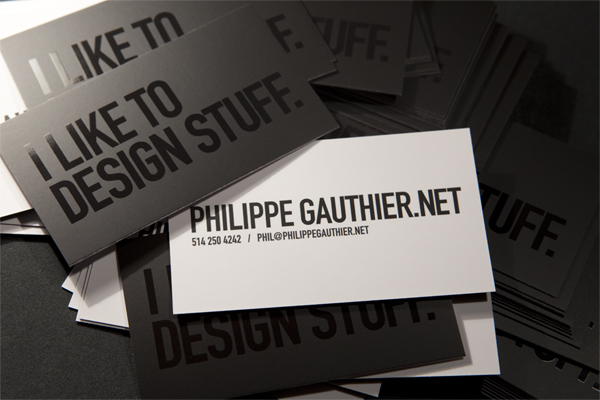 best-printable-creative-business cards-designs-graphic-designers-inspiration-2014 (59)