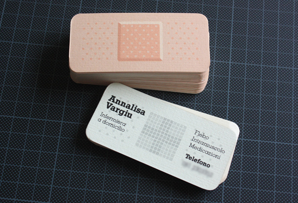 best-printable-creative-business cards-designs-graphic-designers-inspiration-2014 (6)