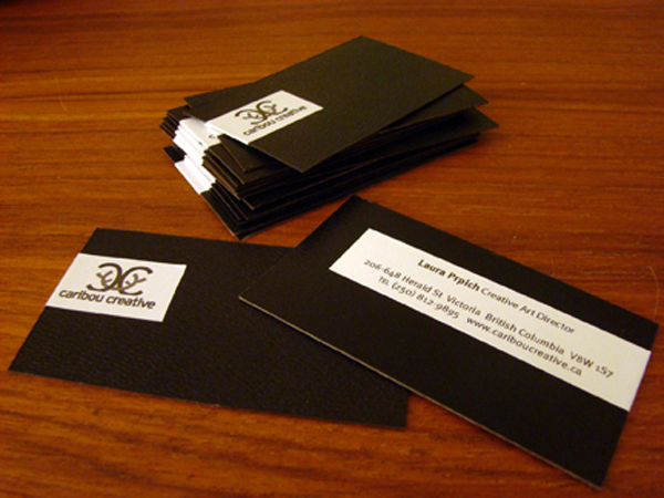 best-printable-creative-business cards-designs-graphic-designers-inspiration-2014 (60)