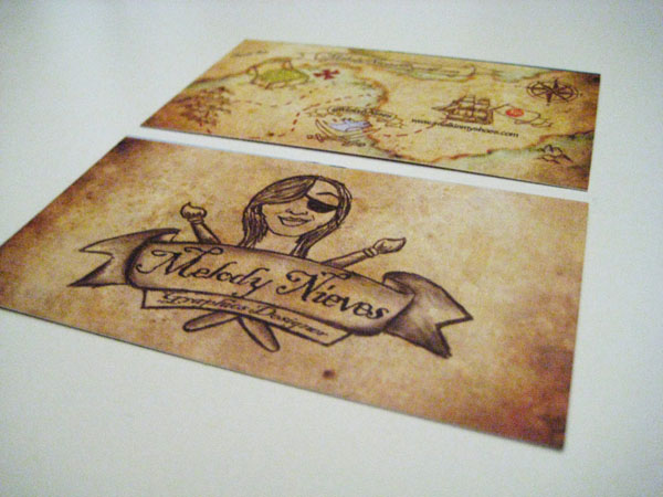 best-printable-creative-business cards-designs-graphic-designers-inspiration-2014 (62)