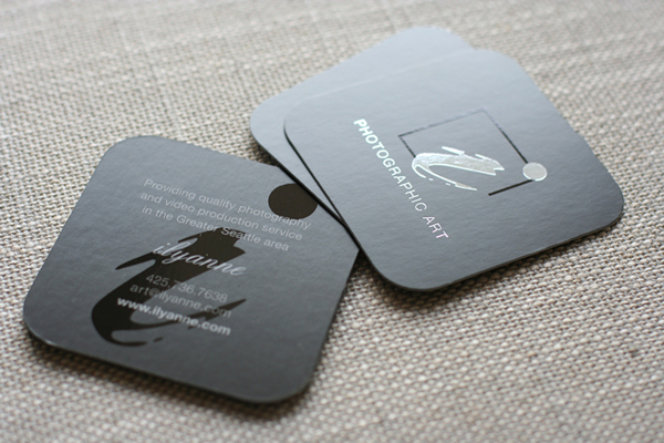 best-printable-creative-business cards-designs-graphic-designers-inspiration-2014 (63)