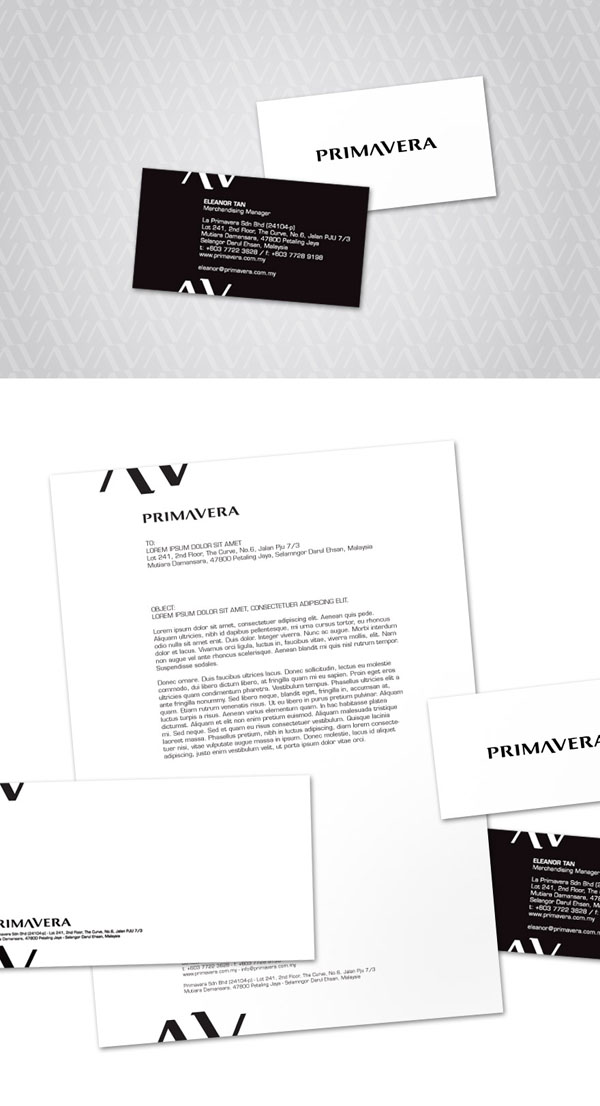 best-printable-creative-business cards-designs-graphic-designers-inspiration-2014 (64)