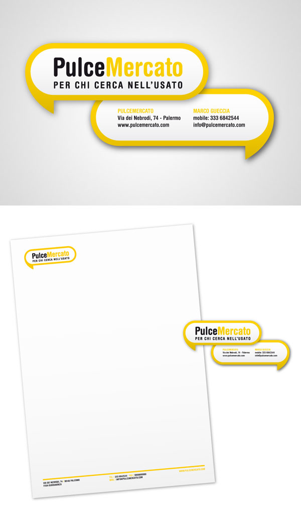 best-printable-creative-business cards-designs-graphic-designers-inspiration-2014 (66)
