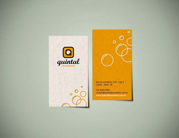 best-printable-creative-business cards-designs-graphic-designers-inspiration-2014 (67)