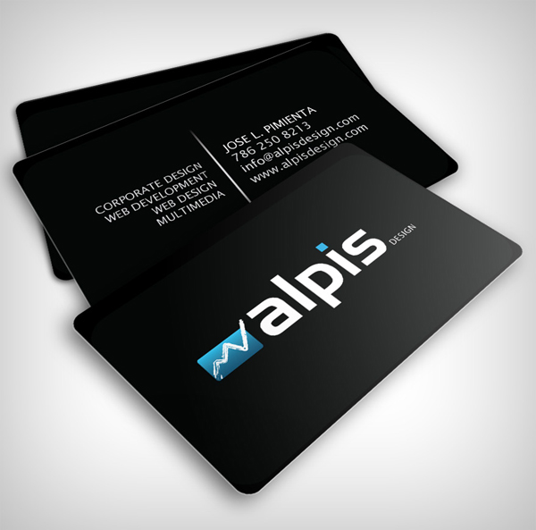 best-printable-creative-business cards-designs-graphic-designers-inspiration-2014  7