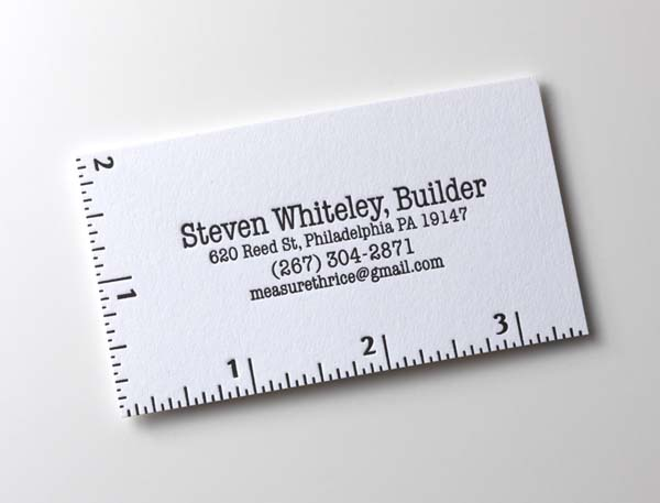 best-printable-creative-business cards-designs-graphic-designers-inspiration-2014 (70)