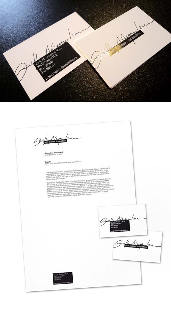 best-printable-creative-business cards-designs-graphic-designers-inspiration-2014 (71)